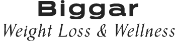 Biggar Weight Loss & Wellness