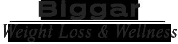 Biggar Weight Loss & Wellness